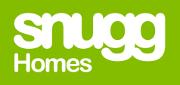 Snugg Homes