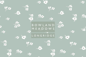 Bowland cover 2