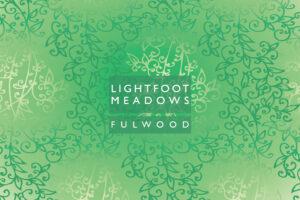 Lightfoot Cover2